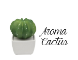 Click to see Aroma Cactus