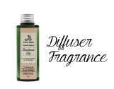 Click to see Diffuser Fragrance