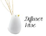 Click to see Diffuser Vase